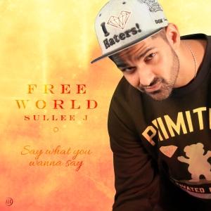 FreeWorld_01b(1)