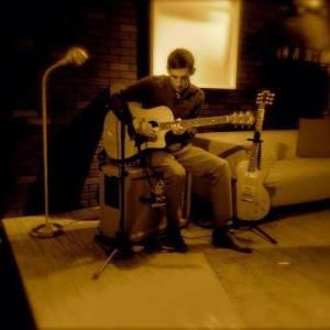 Jamie bailey pic studio