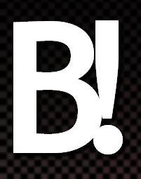 BRASHofficial_logo