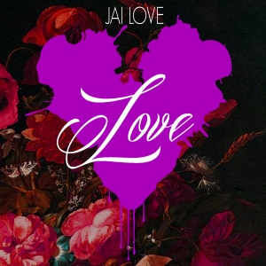 Jai Love Single