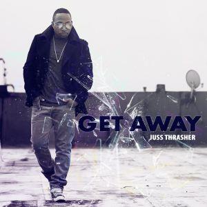 jt_getaway