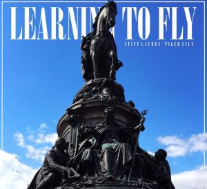 Official Learning To Fly Cover