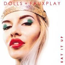 Dolls_EatItUp