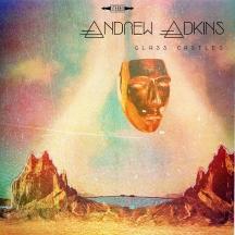 Glass Castles Album Cover