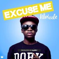 abrizzle_excuseme