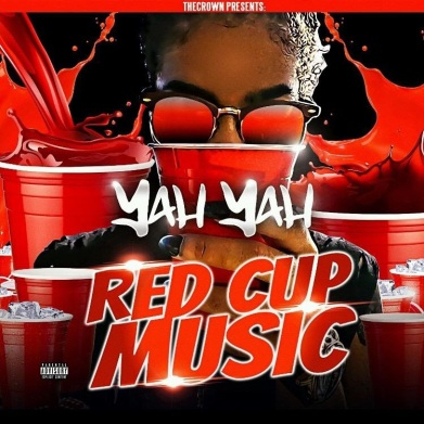 YahYah_RedCup