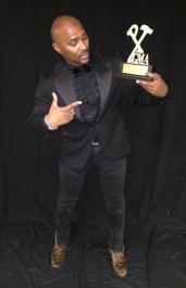 anthonyf_award
