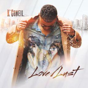 KConeil-LoveLust