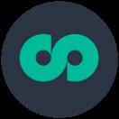MLH Logo Invert 3