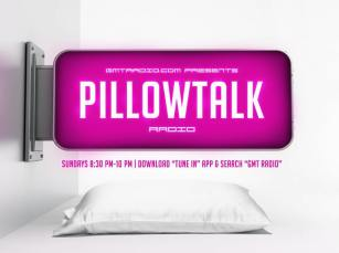 pillow-talk-radio