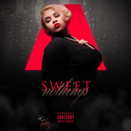 sweet-nothings-ep-cover