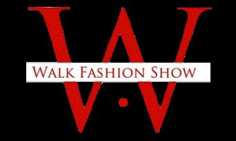 walkfashionshow