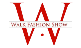 walkfashionshow