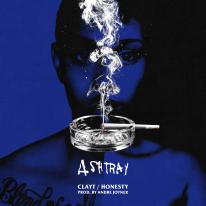ashtray_clayt