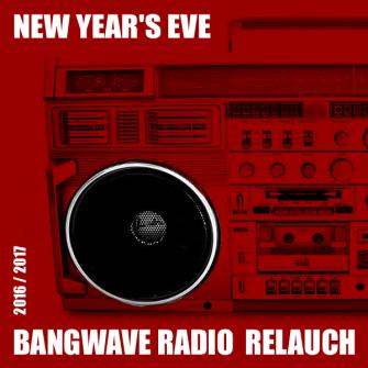 bangwave