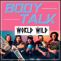 bodytalk_worldwild