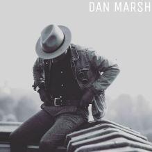 danmarsh