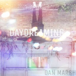 daydreaming_danmarsh