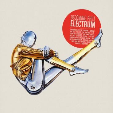 electrum_bp