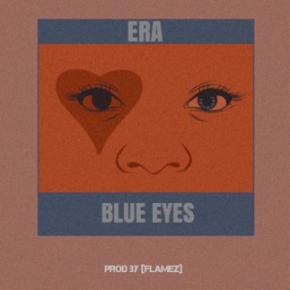 era-blue-eyes-prod-by-flamez-www-beatznation-com_
