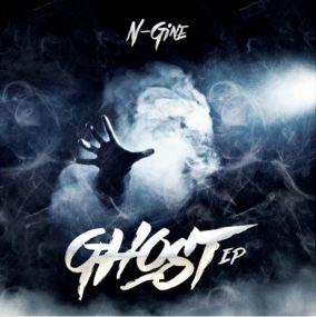 n-gine-ghostep