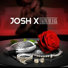 joshx_takingmeback