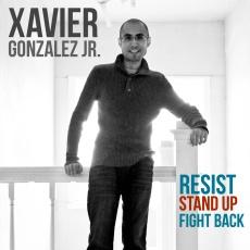 resist_xavier.jpg