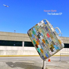 The Suitcase EP.JPG