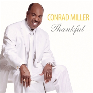 conradM-thankful