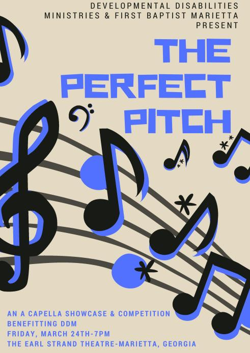 DDM The Perfect Pitch Poster-page-001