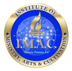 IMAC logo.jpg