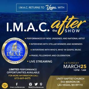 IMAC_Vegas.jpg