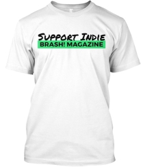 SupportIndie_M