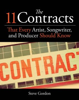 11Contracts