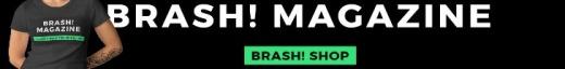 BrashShop_Banner