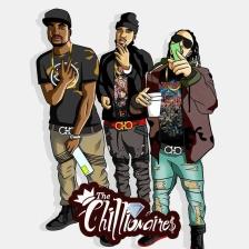 chillionbars