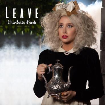 Leave_CB.jpg