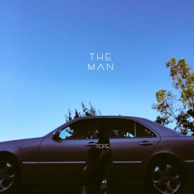 The Man Single