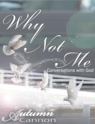 WNM_book