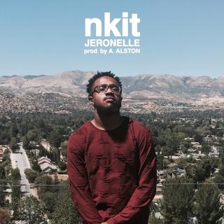 JeRonelle_NKIT.JPG