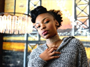 vibeonkeyah, music artist, artist feature, music article, brash magazine, artist interview, singer, songwriter, troubled heart, soul singer, new jersey artist, NJ, self love