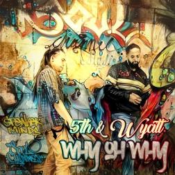 whyohwhy11