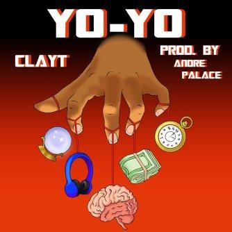yoyo_clayt