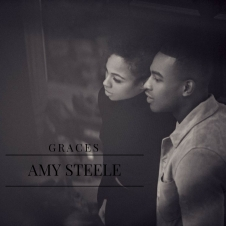 amy steele, graces, ballad, brash magazine blog, london, singer, songwriter