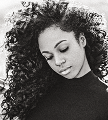 amy steele, london, singer, songwriter, brash magazine blog