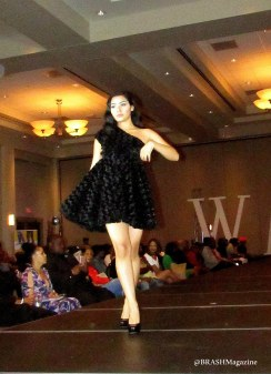 farrierbell fashions, walk fashion show, atl, indie fashion