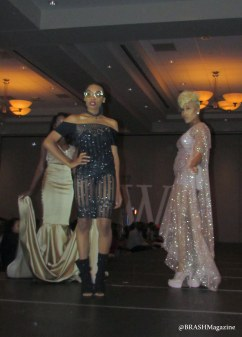 walk fashion show, indie fashion, the house of avid