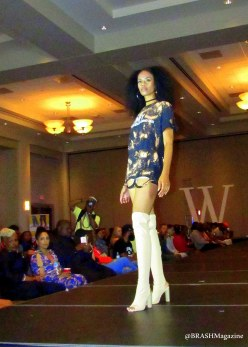 kimfy apparel, walk fashion show, independent fashion showcase