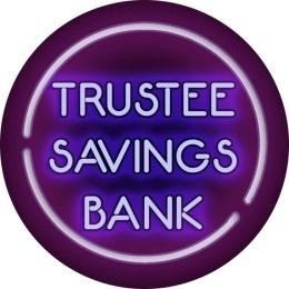 trustee savings bank, brash magazine blog, indie rock, band, south florida band, live performances