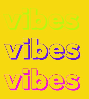 vibes, jay colin, brash magazine, new music